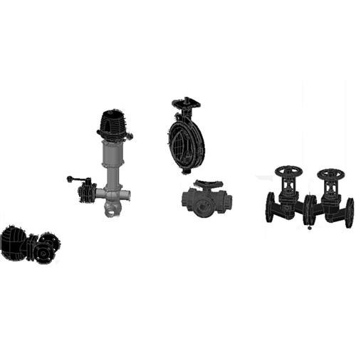 3D-models-Plant