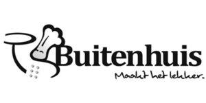 Buitenhuis-logo-DEF_300dpiCMYK-e1277394945987
