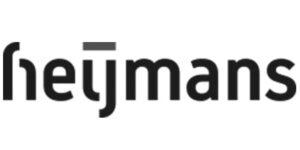 Heijmans_company_logo