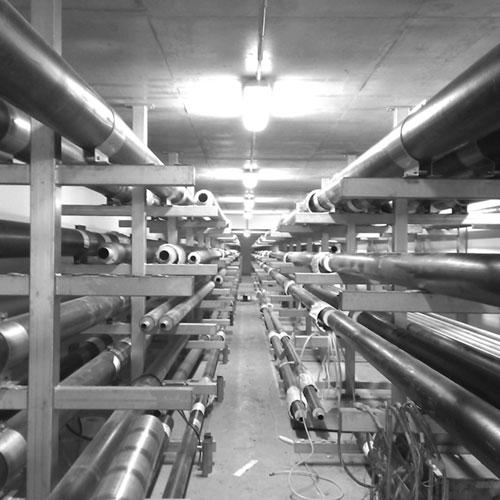 Kaasfabriek2