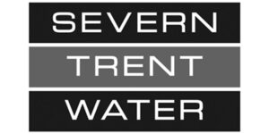 Severn-Trent-Water-1