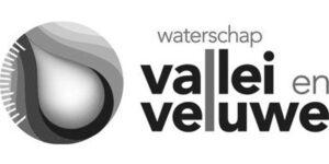 waterschap-3.logo_
